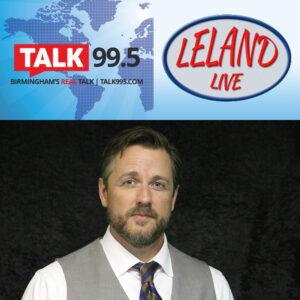 Leland Live