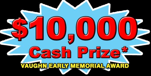 10000-Cash-Prize