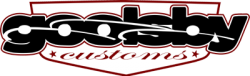 Goolsby Logo